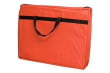 krepšys